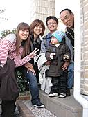 日本 9 日遊 - 第二天:0002.JPG