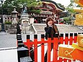 日本 9 日遊 - 第六天 (12/16) 行程:京都-稻荷大社 (14).JPG