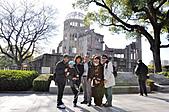 日本 9 日遊 - 第二天:5.JPG