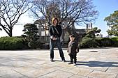 日本 9 日遊 - 第二天:6.JPG