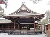 日本 9 日遊 - 第六天 (12/16) 行程:京都-稻荷大社 (18).JPG
