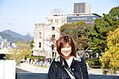 日本 9 日遊 - 第二天:9.JPG