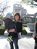 日本 9 日遊 - 第二天:012.JPG