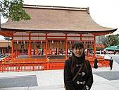 日本 9 日遊 - 第六天 (12/16) 行程:京都-稻荷大社 (21).JPG