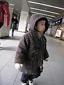 日本 9 日遊 - 第六天 (12/16) 行程:京都-稻荷大社 (1).JPG