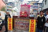 第兩百六十四期   台南永康聖王殿往台南西羅殿進香:DSC_0119.JPG