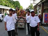 第一百四十六期   高雄市苓雅區太子宮平安遶境:DSCN0072.JPG