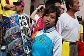 第兩百六十四期   台南永康聖王殿往台南西羅殿進香:DSC_0122.JPG