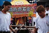 第兩百六十一期   屏東市東石徐府廟進香回駕遶境 :DSC_0048.JPG