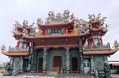 寺廟選集:DSCF3650.JPG