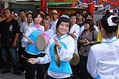 第兩百六十四期   台南永康聖王殿往台南西羅殿進香:DSC_0123.JPG