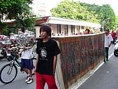 第一百四十六期   高雄市苓雅區太子宮平安遶境:DSCN0076.JPG