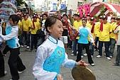第兩百六十四期   台南永康聖王殿往台南西羅殿進香:DSC_0124.JPG