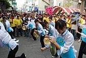 第兩百六十四期   台南永康聖王殿往台南西羅殿進香:DSC_0127.JPG
