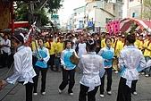 第兩百六十四期   台南永康聖王殿往台南西羅殿進香:DSC_0128.JPG