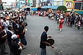 第兩百六十期   雲林斗六順安宮往屏東市慈鳳宮參香 :DSC_0013.JPG