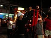 第二十期   萬丹元宵節繞境(第一天:DSCN3595