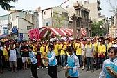 第兩百六十四期   台南永康聖王殿往台南西羅殿進香:DSC_0132.JPG