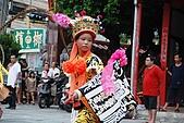 第兩百五十八期   屏東市海豐霹靂宮雷聲普化天尊進香回駕:DSC_0014.JPG