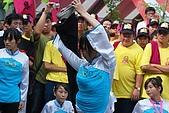 第兩百六十四期   台南永康聖王殿往台南西羅殿進香:DSC_0136.JPG