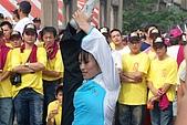第兩百六十四期   台南永康聖王殿往台南西羅殿進香:DSC_0138.JPG