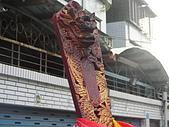 第十五期   屏東市龍華里代天府真鴻宮進香回駕繞境:DSCN2705