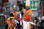 第兩百五十八期   屏東市海豐霹靂宮雷聲普化天尊進香回駕:DSC_0015.JPG