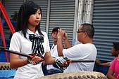 第兩百六十四期   台南永康聖王殿往台南西羅殿進香:DSC_0140.JPG