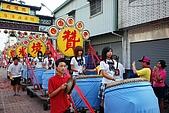第兩百六十四期   台南永康聖王殿往台南西羅殿進香:DSC_0141.JPG