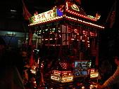 第二十期   萬丹元宵節繞境(第一天:DSCN3602