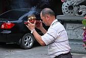 第兩百五十八期   屏東市海豐霹靂宮雷聲普化天尊進香回駕:DSC_0020.JPG