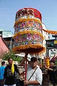 第兩百六十五期   台南永康廣南堂往台南西羅殿進香:DSC_0171.JPG