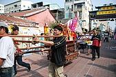 第兩百六十五期   台南永康廣南堂往台南西羅殿進香:DSC_0172.JPG