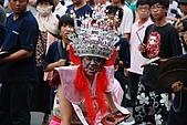 第兩百六十期   雲林斗六順安宮往屏東市慈鳳宮參香 :DSC_0015.JPG