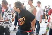 第兩百六十五期   台南永康廣南堂往台南西羅殿進香:DSC_0173.JPG