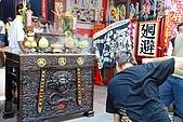 第兩百六十五期   台南永康廣南堂往台南西羅殿進香:DSC_0174.JPG