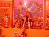 第十六期 屏東市嘉應壇安座三十六週年平安繞境:13