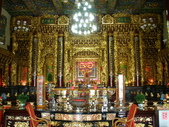 寺廟選集:P5270052.JPG