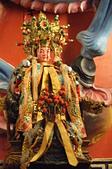 寺廟選集:DSCF3654.JPG