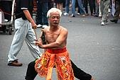 第兩百六十期   雲林斗六順安宮往屏東市慈鳳宮參香 :DSC_0019.JPG