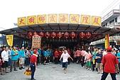 第兩百五十三期   高雄大樹九曲堂霞海城隍廟平安遶境:DSC_0001.JPG