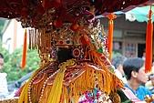 第兩百五十三期   高雄大樹九曲堂霞海城隍廟平安遶境:DSC_0002.JPG