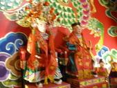 寺廟選集:P5270055.JPG