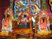 寺廟選集:P5270059.JPG