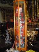 寺廟選集:P5270061.JPG