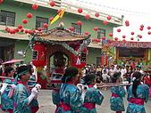 第五十一期   萬丹興化部興安宮平安繞境:16