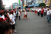第兩百六十一期   屏東市東石徐府廟進香回駕遶境 :DSC_0031.JPG