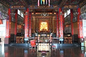 寺廟選集:DSCF3652.JPG