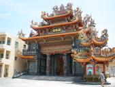 寺廟選集:P5270050.JPG