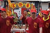 第兩百五十三期   高雄大樹九曲堂霞海城隍廟平安遶境:DSC_0033.JPG